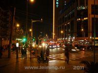 shanghai_36_2011