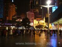 shanghai_43_2011