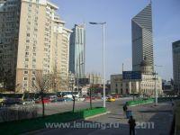 tianjin_02_2010