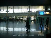 tianjin_46_2010