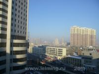 urumqi_02_2010