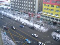 urumqi_04_2010