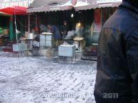urumqi_05_2010