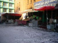 urumqi_07_2010