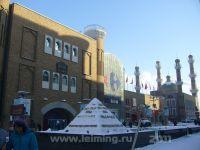 urumqi_14_2010