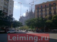 Barcelona-10-2013_25