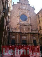 Barcelona-10-2013_92