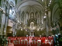 Barcelona-10-2013_96