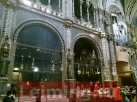 Barcelona-10-2013_98