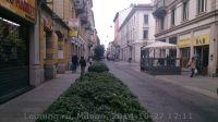 Milano-10-2014_101