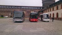 Milano-10-2014_102