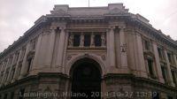 Milano-10-2014_104