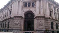 Milano-10-2014_105
