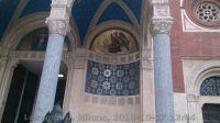 Milano-10-2014_108