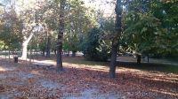 Milano-10-2014_12