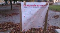Milano-10-2014_13