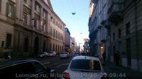 Milano-10-2014_18
