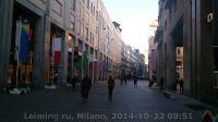 Milano-10-2014_19