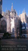 Milano-10-2014_23