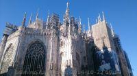 Milano-10-2014_24