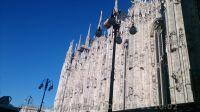 Milano-10-2014_25
