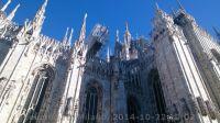 Milano-10-2014_26