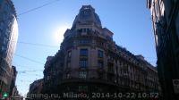 Milano-10-2014_32