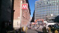 Milano-10-2014_34