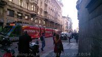 Milano-10-2014_35