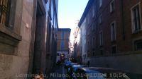 Milano-10-2014_36