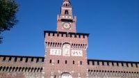 Milano-10-2014_41