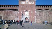 Milano-10-2014_42