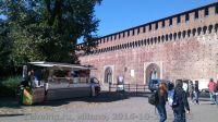 Milano-10-2014_43