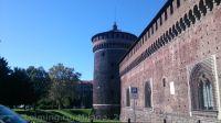 Milano-10-2014_44
