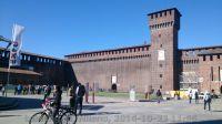 Milano-10-2014_46