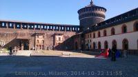 Milano-10-2014_47