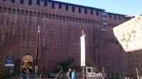 Milano-10-2014_51