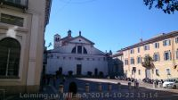 Milano-10-2014_58