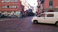 Milano-10-2014_67