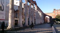 Milano-10-2014_69