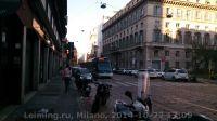 Milano-10-2014_75