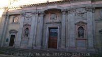 Milano-10-2014_77