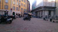 Milano-10-2014_78