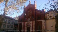 Milano-10-2014_79