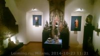 Milano-10-2014_80