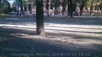 Milano-10-2014_82