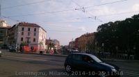 Milano-10-2014_84