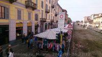 Milano-10-2014_86
