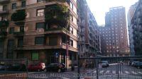 Milano-10-2014_99