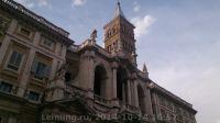 Rome-10-2014_1